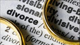 64% unaware that legal divorce available only via Orthodox rabbinical courts