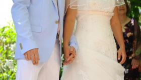 The majority of Jewish & Arab Israelis support marriage freedom