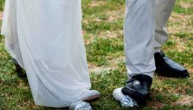 67% of Jewish Israelis support freedom of choice in marriage