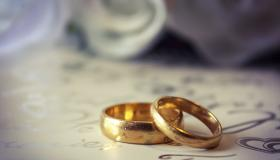 70% Israelis support recognition of all forms of marriage