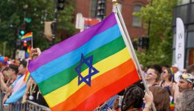 78% support marriage or registration for same-sex couples